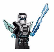 NEW LEGO MINIFIGURES SERIES 15 71011 - Laser Mech