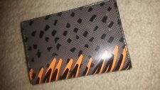 paul smith credit card wallet offers SALE!!!!@@