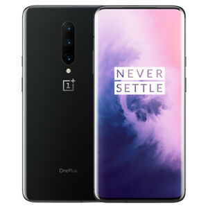 "6.67"" oneplus 7 pro Snapdragon 855 Android 9 SmartPhone Global ROM"