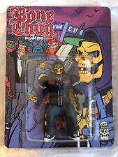 Trap Toys - Bone Thug N Army Skeletor - Eazy-He - Fresh Prince - He-Man- MOTU