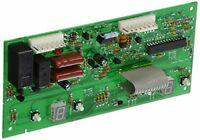 Whirlpool W10503278 Electric Jazz Board 67005280 12784415V 12868502 12868513