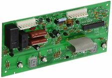Whirlpool W10503278 Electric Control Board PS11755733 AP6022400