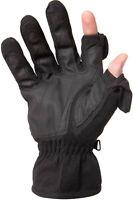 £1 a Pair Gloves SALE! 90% OFF! Fingerless,Thinsulate,Touchscreen,Neoprene,Work