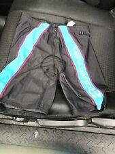 Aquaman Triathlon Shorts XS