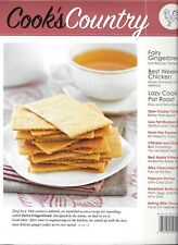 Cooks Country Magazine Ebay