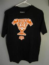 NEW-Minor-Flaw Houston Dynamo YOUTH Size XL XLARGE 18/20 Adidas Shirt