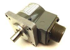 Dynapar / Danaher Controls  H22-0012-104203   Encoder