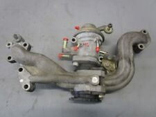MAZDA XEDOS 9 (TA) 2.3 24V Stellventil 084900-067  Superchager blow off air