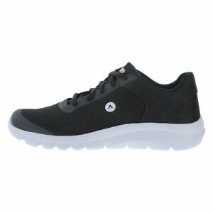 Airwalk Men's Gusto Running Shoe Athletics Footwear
