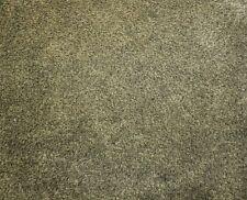 Turtle Mat - Dirt Trapper - Sage Green - Multi-grip - 50x75cm