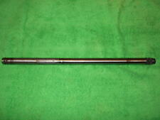 AM122525 John Deere (Sabre) Axle 1538