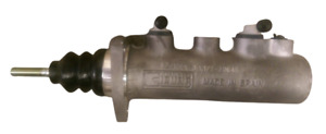 Terex Benford Dumper Brake Master Cylinder 5/6/7/9/10 Tonne Oct '97 on 1586-1030