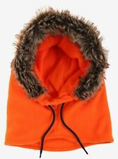 South Park Kenny Uniform Outfit Cosplay Costume Custom Made*dfgjh