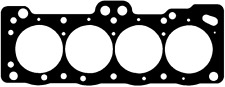 HEAD GASKET FOR Toyota Corolla 4A-LC 1985-1988