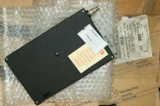 MERCEDES S SL CLASS SLK W129 W140 TELEPHONE RECEIVER TRANSMITTER NEW 2108200235