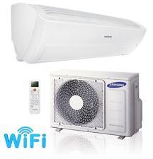 SAMSUNG WINDFREE OPTIMUM 3,5kW AR12NXPXBWKNEU Klimaanlage Wärmepumpe Klimagerät