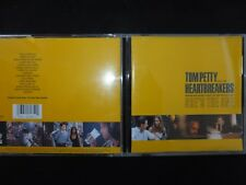 CD TOM PETTY AND THE HEARTBREAKERS / SHE'S THE ONE /