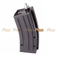 Airsoft Electric Speed BB Loader for Mid-Cap AEG Magazine & PTW Magazine