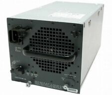 Router Power Supplies