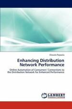 Enhancing Distribution Network Performance: Online Automation Of Consumers' C...