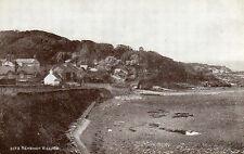 Unposted J Salmon Collectable Lancashire Postcards