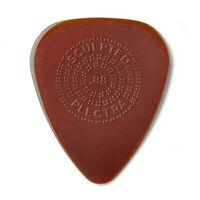 Dunlop 510P.88 Primetone Standard .88mm Guitar Pick w/ Grip, 3 Pack