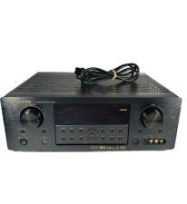 Marantz SR4001 HDMI 7.1 Channel AV Surround Sound Stereo Receiver TESTED