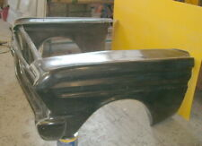 64-65 Ford Falcon SHOWCARS Fiberglass Wrap Front End with Rad Support (FRE 016)