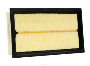 Air Filter Ryco A1623 for MAZDA CX-9, TB, 3.7L