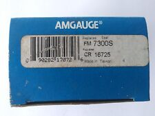 7300S Amaguage Transmission Seal