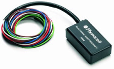 Phonocar Phonocell 6/800 Electronic Audio Switch Multi-Coloured