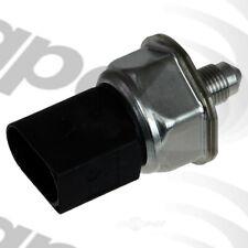 Fuel Injection Pressure Sensor-GAS Global 1811240