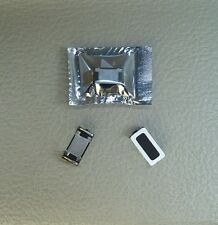 NEW OEM Motorola Droid Turbo XT1254 1254 Ear Speaker Replacement Earspeaker Part