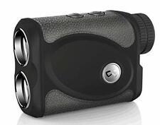 WOSPORTS Golf Range Finder 6X Rangefinder with 600 Yards, Flag Lock, Distance