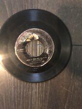 SUPER RARE ARSENIO RODRIGUEZ 45 rpm / 51-6840 / Conformate & Sobre el Arco Iris
