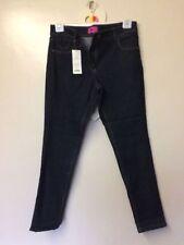 George Regular Slim, Skinny Jeans for Women