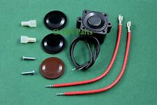 Flojet Water Pump Pressure Switch Repair Kit 02090118