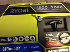 RYOBI RYI2300BTA INVERTER GENERATOR MAGNETIC OIL LEVEL DIP STICK