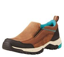 Ariat Skyline Slip-on Shoe