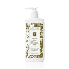 Eminence Bright Skin Cleanser 8 oz.