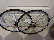 DT Swiss XM1501 Spline  650b wheelset 142x12mm XD Driver XX1  15mm TA w/ QR  inc