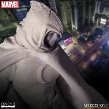 Marvel - Moon Knight - One:12 Collective Action Figure