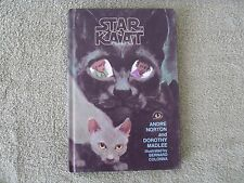Star Ka'at By Andre Norton & Dorothy Madlee Weekly Reader Children's Book