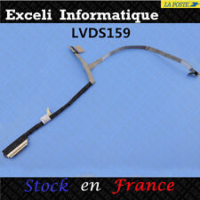 LCD LED LVDS VIDEO A SCHERMO CAVO FLAT DISPLAY HP Pavilion HP EliteBook Folio 94