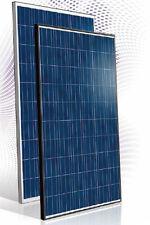 5,2  kW BenQ  Photovoltaik Komplettanlage, Fronius Symo 5.0-3-M und Kreuzschiene