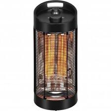 Floor Standing Oscillating Patio Heater 1.2kW | Adexa HA55 🔥