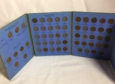 Lot of (35) High Grade Details Indian Head Cents Flying Eagle Penny Collectors