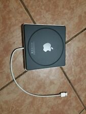 New listing Apple Usb Dvd/Cd Burner / Player Md564Zm/A A1379 Free Shipping