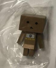 Yotsuba Danboard Mr. Color Figure Brown