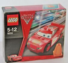 LEGO 8200 New In Sealed Box